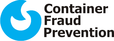 Container Fraud Prevention