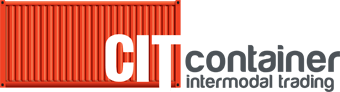 CIT Container Intermodal Trading